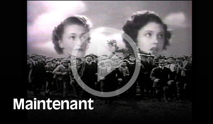 Film expérimental musical – 4' – 2005