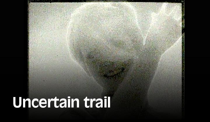 Film expérimental musical – 8' – 2005
