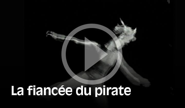 Film expérimental musical – 4' – 2006