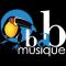 logo bab musique