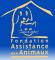 logo fondation assistance aux animaux